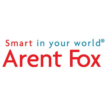 arent-fox.jpg