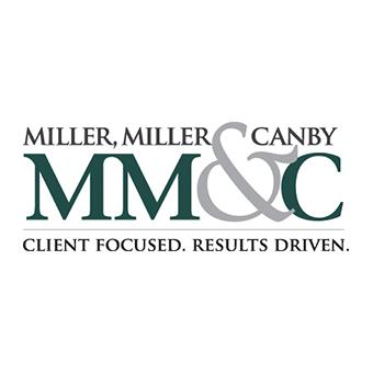 Millermiller.jpg