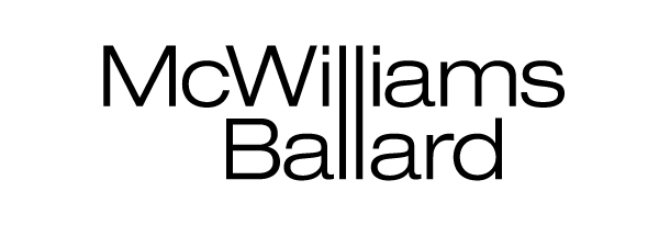 McWilliams Ballard