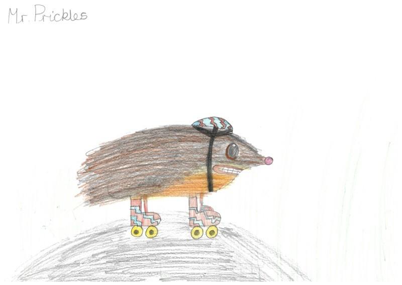 Kath-Hedgehogs-008-e1424608154857.jpg