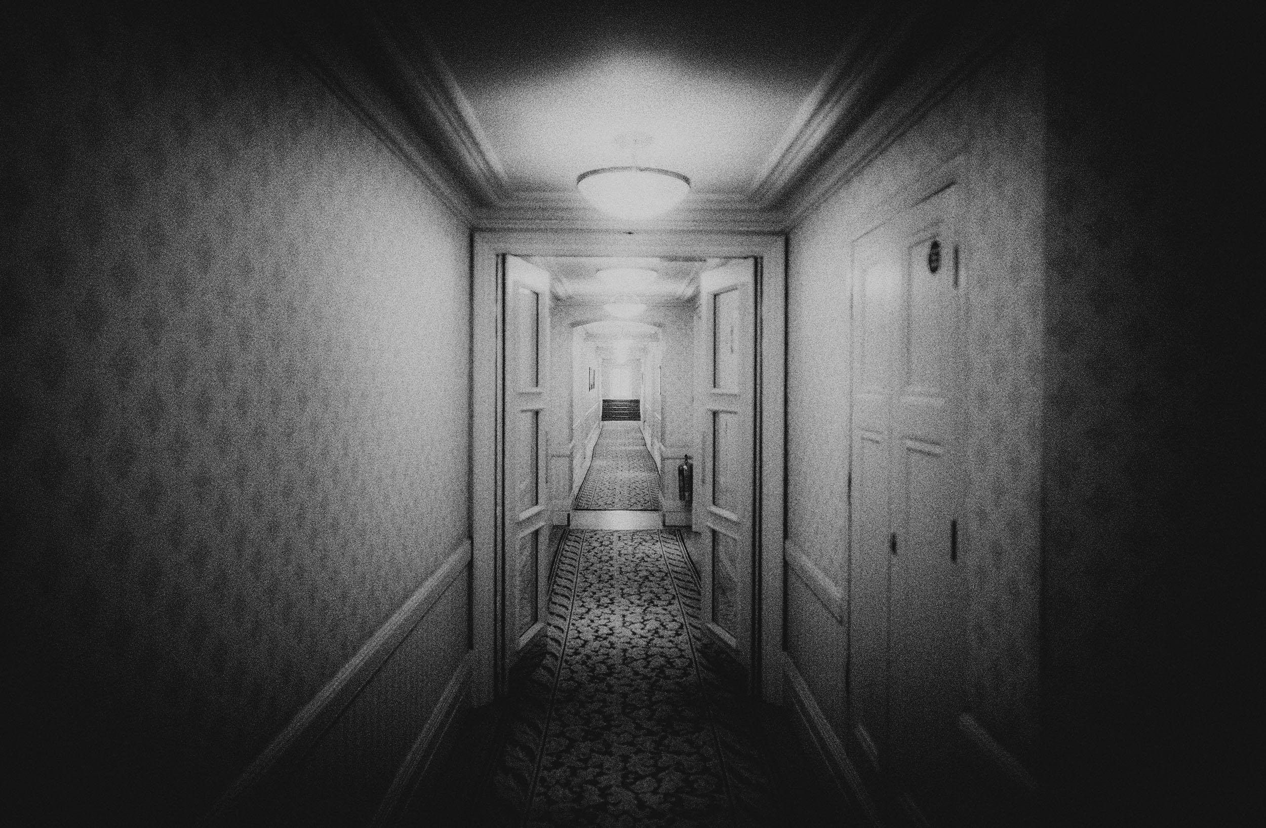 "elena no. 16   from the "" aberr āre"" series  Mandarin Oriental Hotel: London, England 2019"