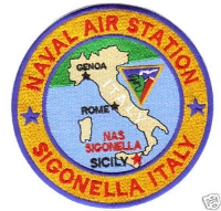Sigonella Naval Air Base.JPG