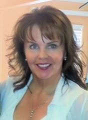 Dr. Patricia Schmaltz, President/CEO of Cottage Consulting, LLC
