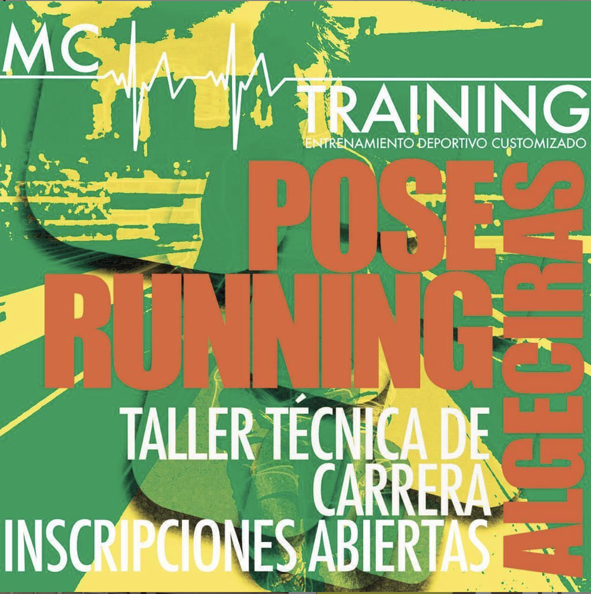 MCTRAINING_TALLER POSE RUNNING SPAIN.png
