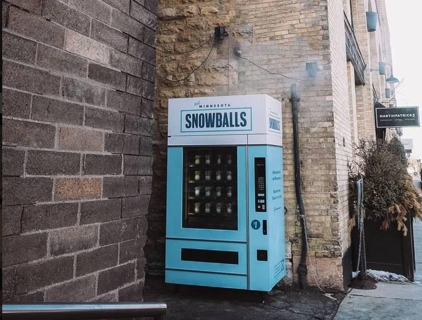 snowballs-machine.jpg.860x0_q70_crop-scale.jpg