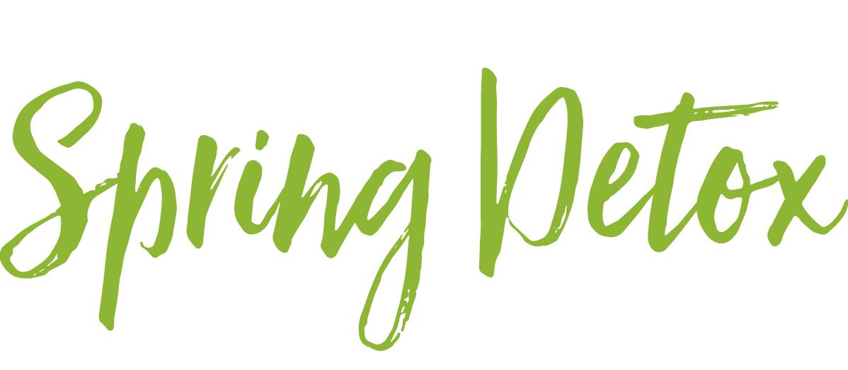 SpringDetoxLogo.png