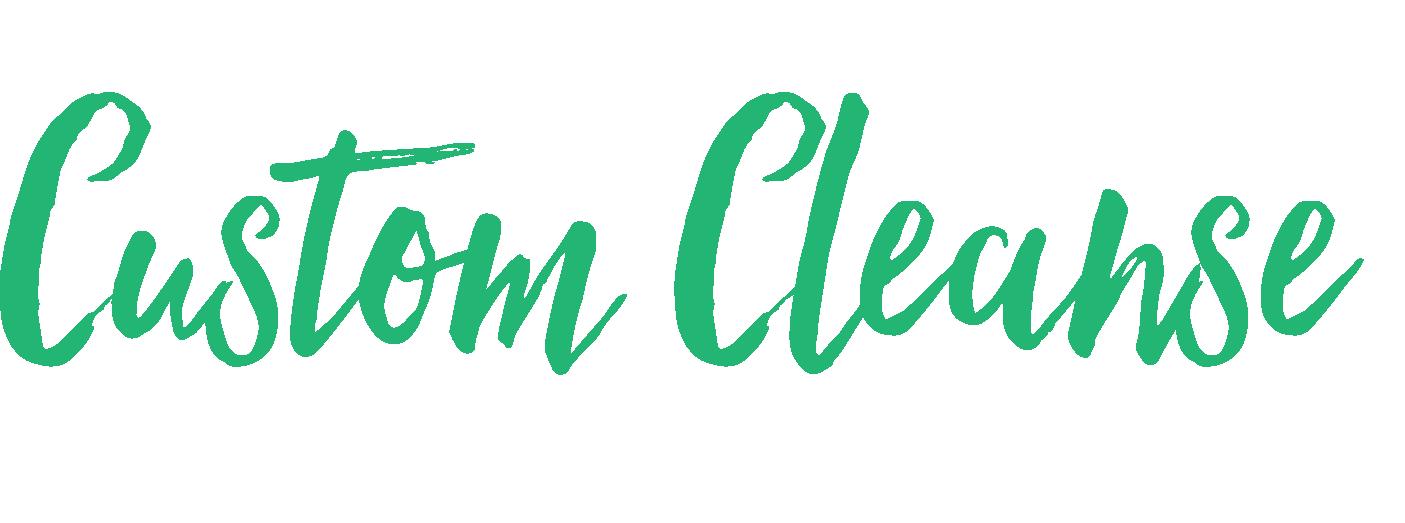CustomCleanselogo.png