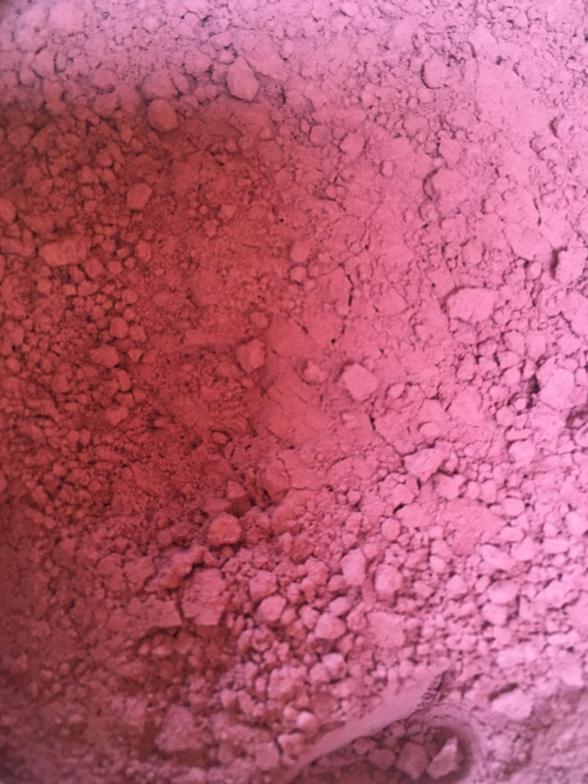 rosepowder.JPG