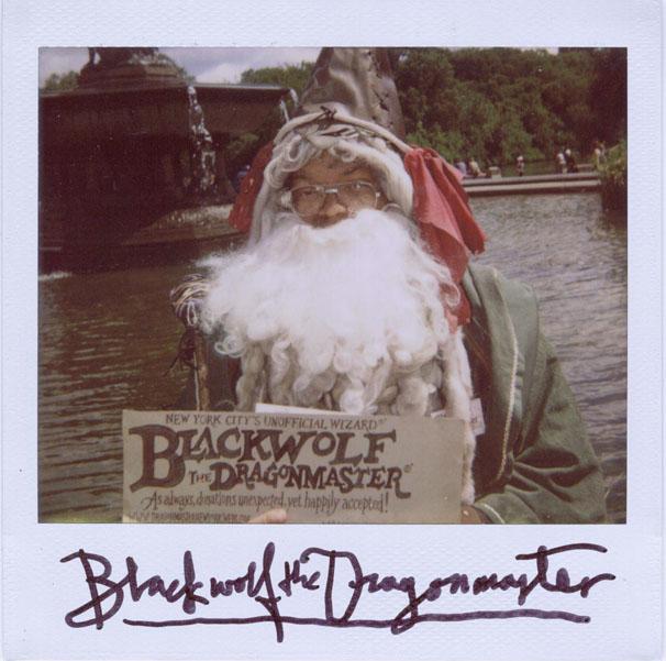 Blackwolf the Dragonmaster.jpg
