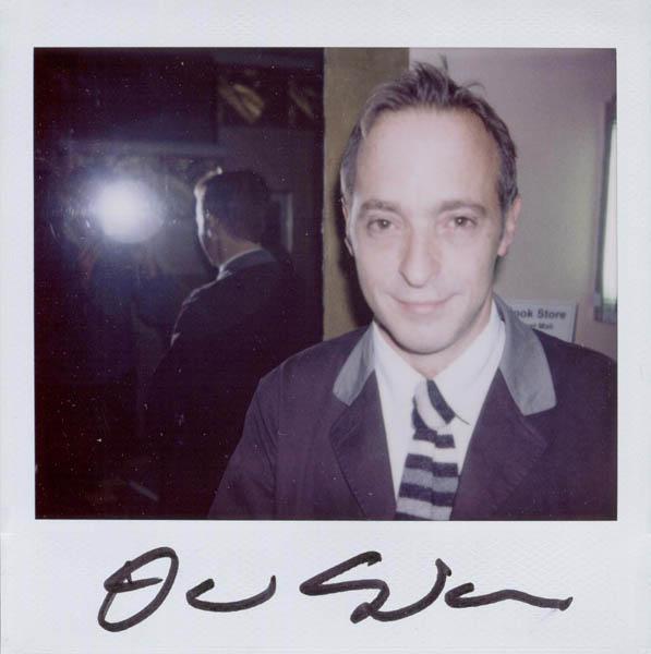 David Sedaris.jpg