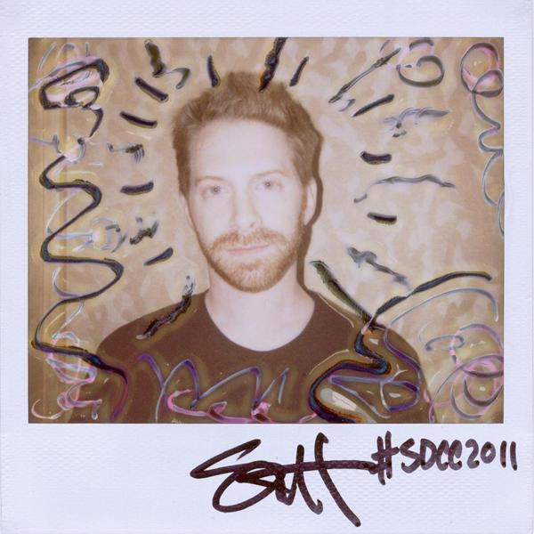 Seth Green.jpg