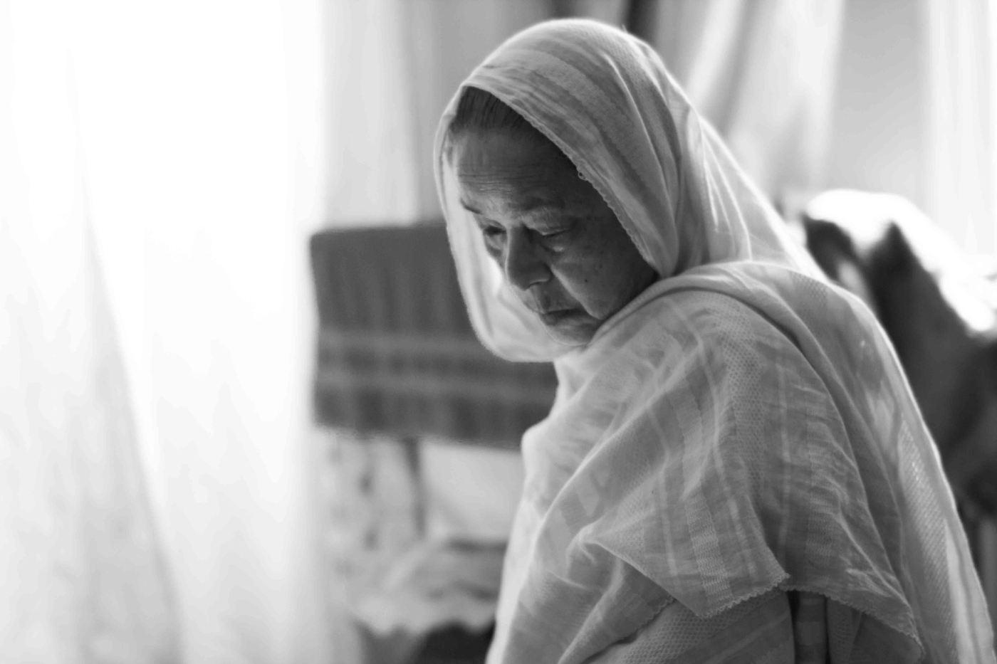 nanu after afternoon prayers.jpg
