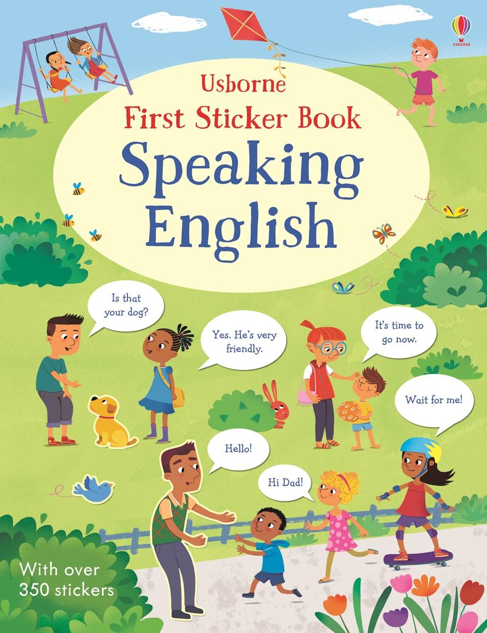 speaking english.jpg