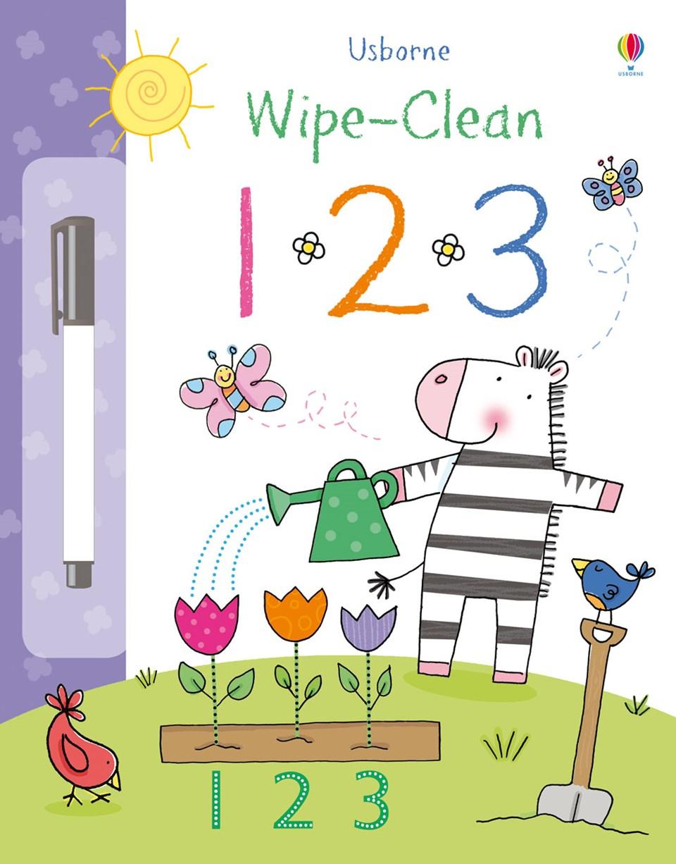 wipe-pens.jpg