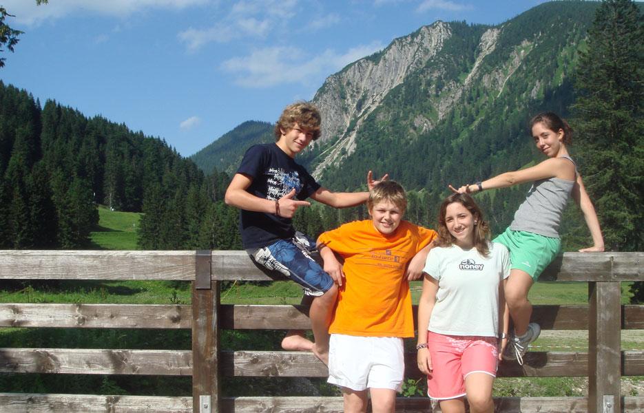 munich camps.jpg