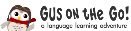 Gus-On-The-Go-Logo-20141.png