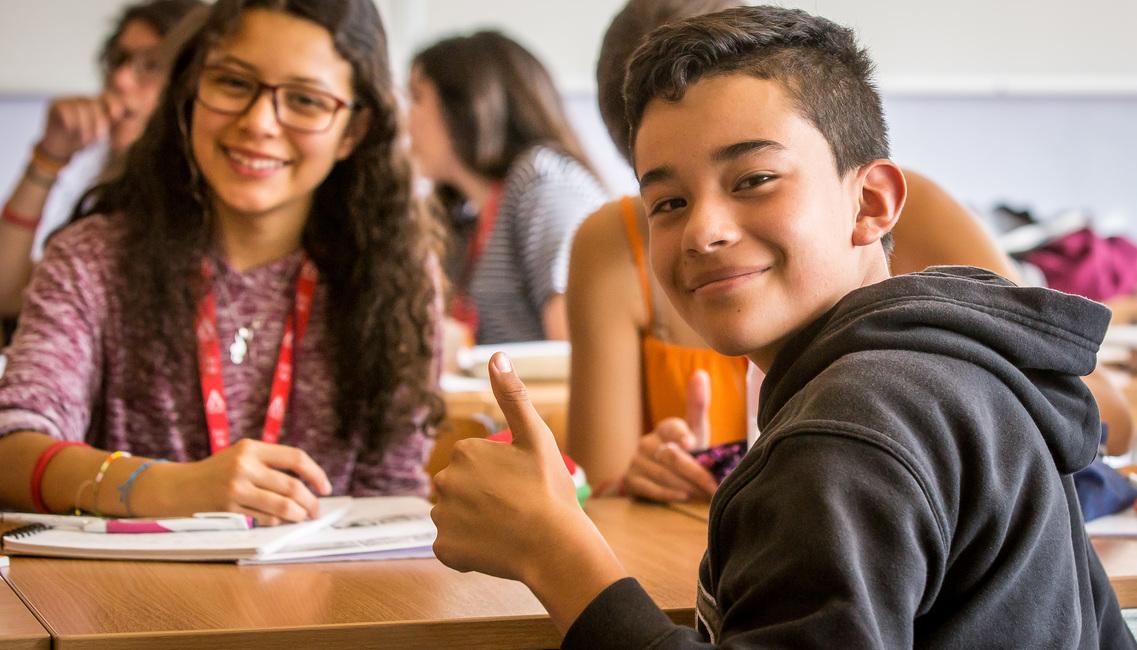 Brunel_University_Summer_School_2017-14.jpg