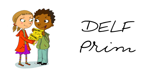 delf-prim-enfants-6681.png