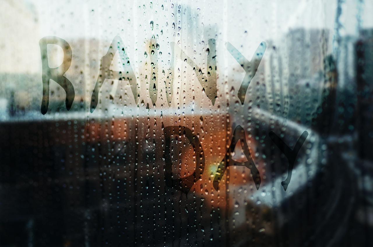 rainy-2638542_1280.jpg
