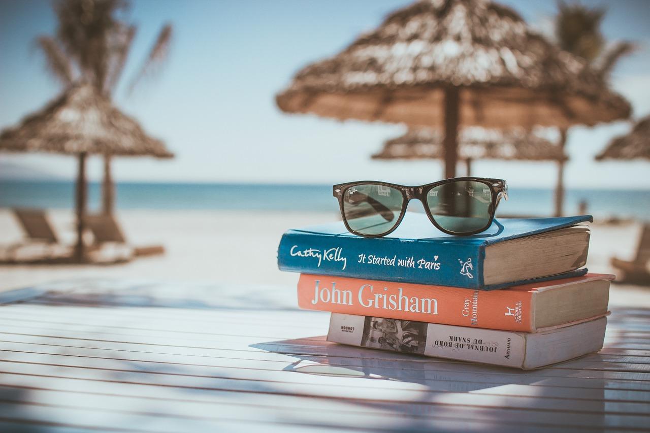 leer en otros idiomas