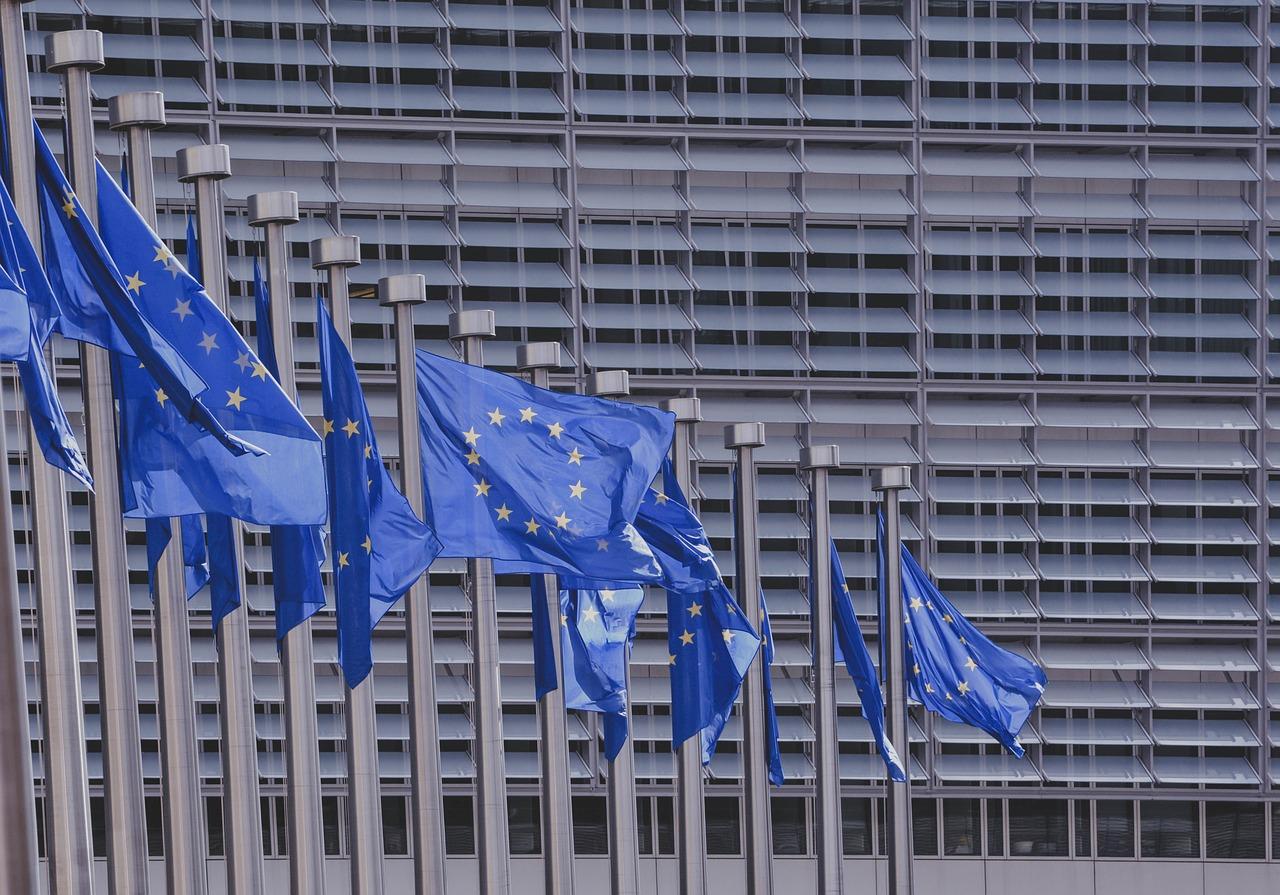marco europeo de referencia de las lenguas