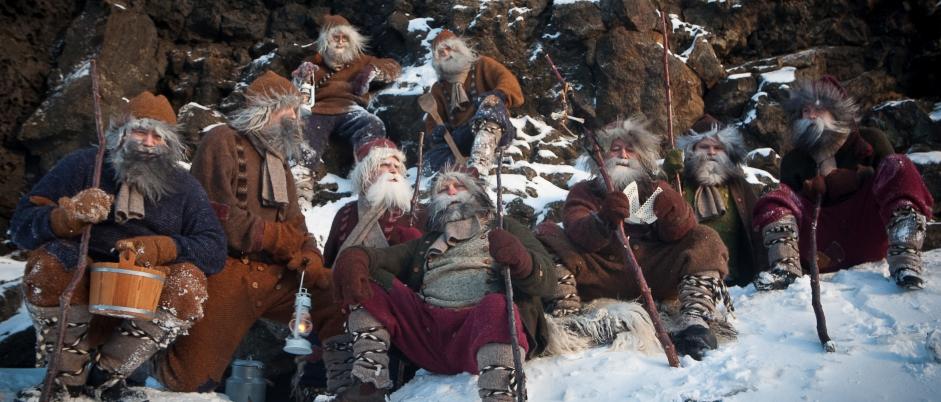 Imagen de www.visitmyvatn.is