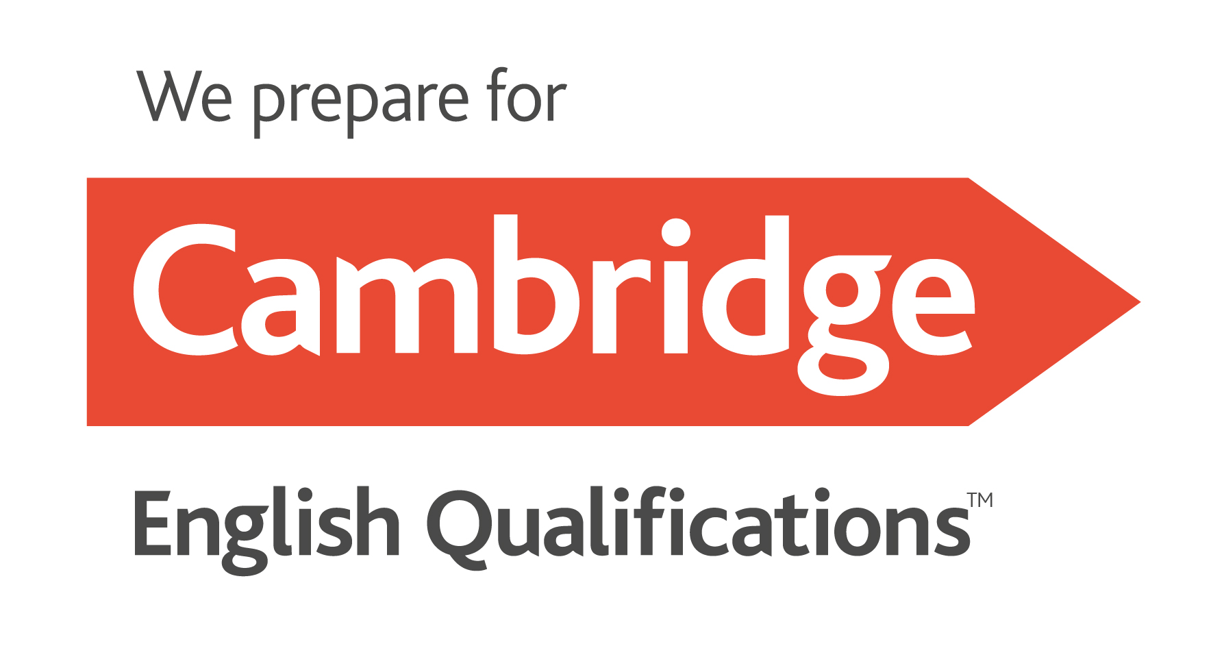 cambridgequalifications