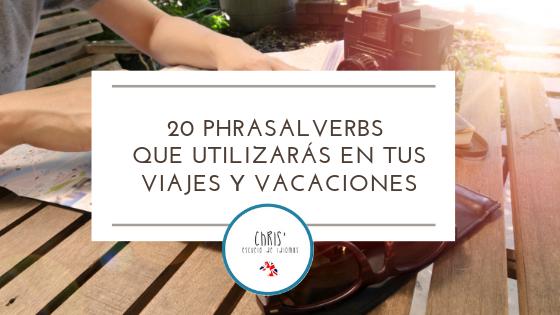 20 phrasal verbs que utilizarás en tus vacaciones y viajes.png