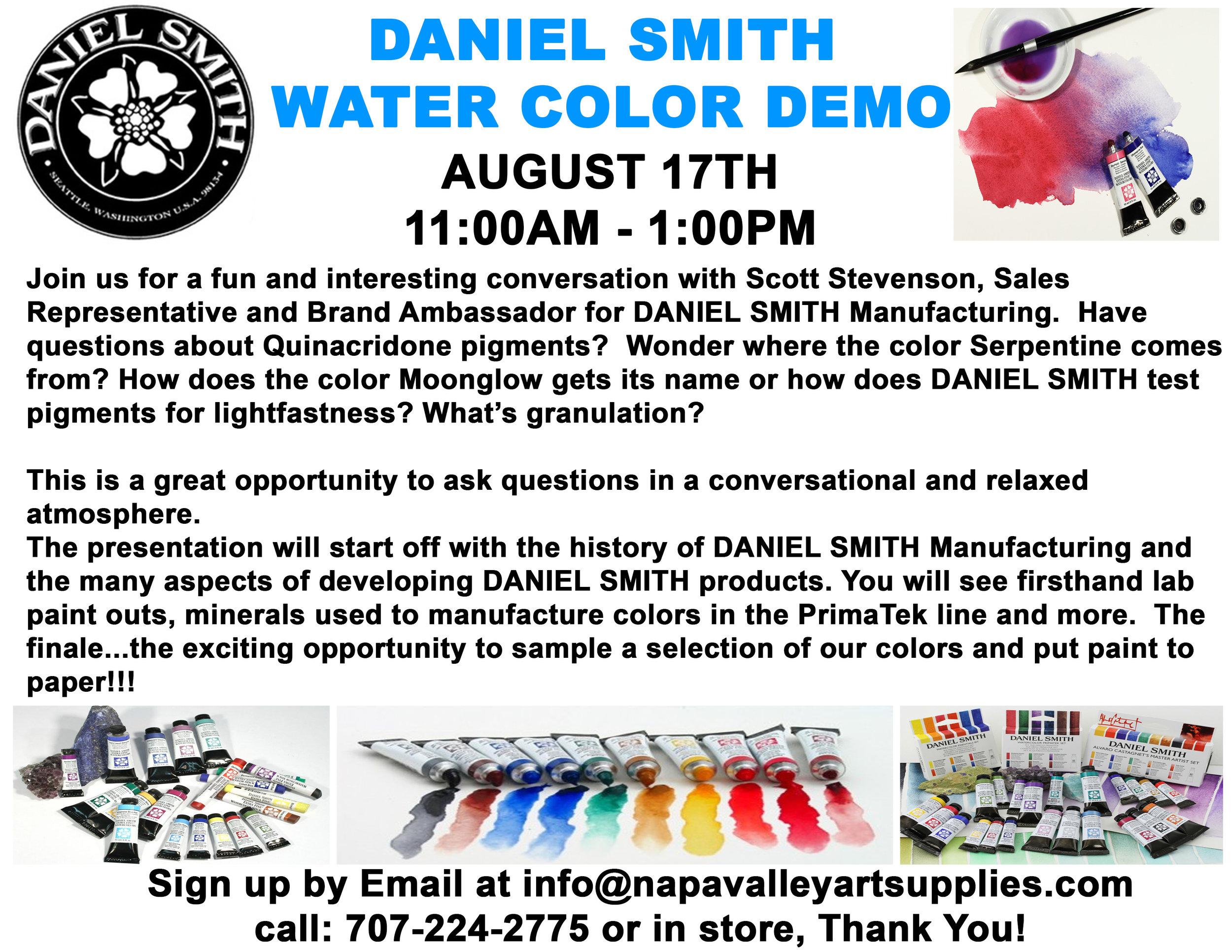 Daniel Smith Demo 2019.jpg