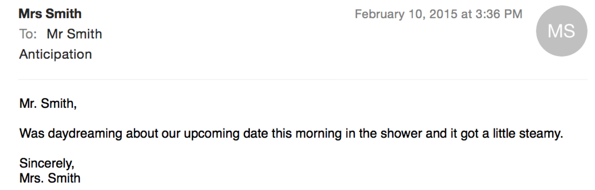 sexting_email.png