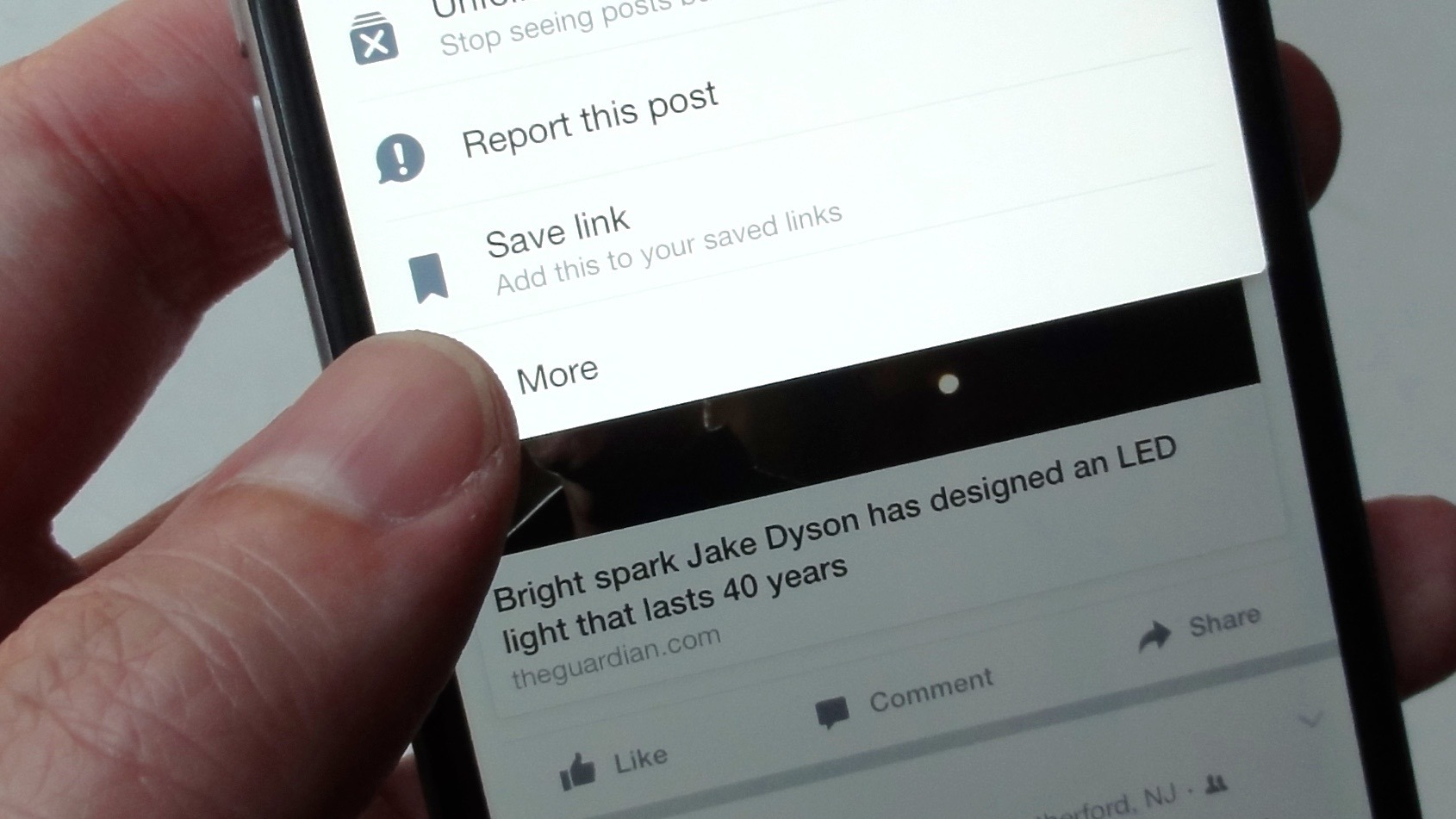 facebook-tips-for-android-and-ios-save-links_2-100597549-orig.jpg