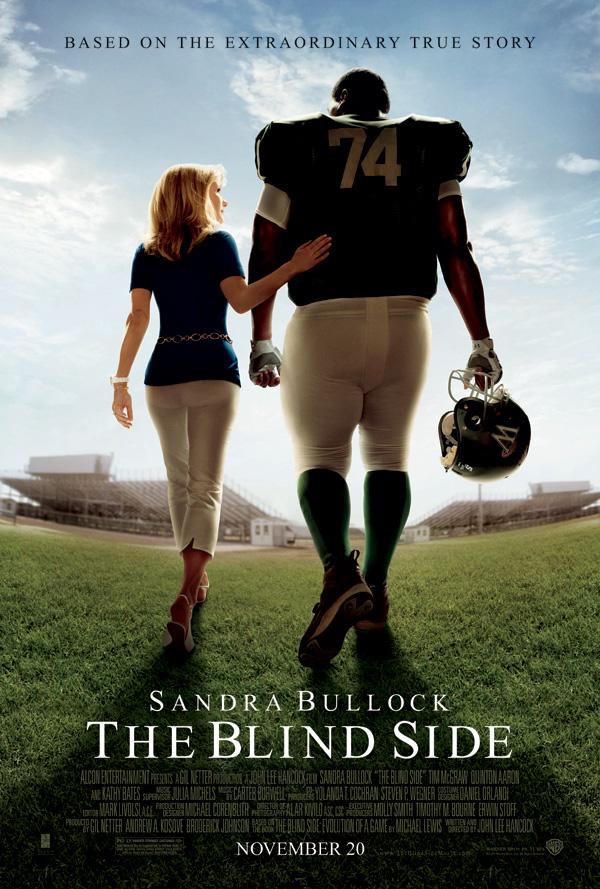 the-blind-side-movie-poster.jpg
