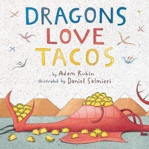 Rubin - Dragons Love Tacos.jpg