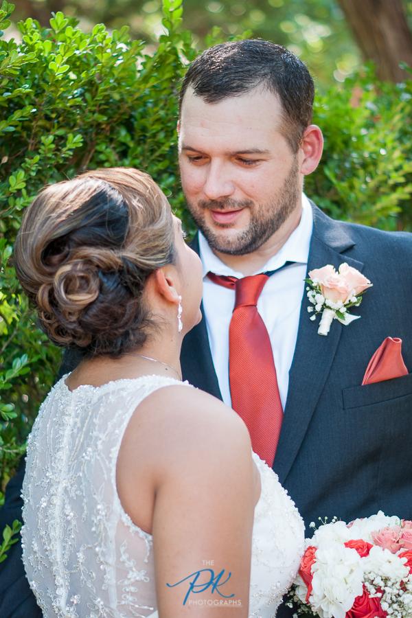 bride-groom-red-pink-orange-wedding.jpg