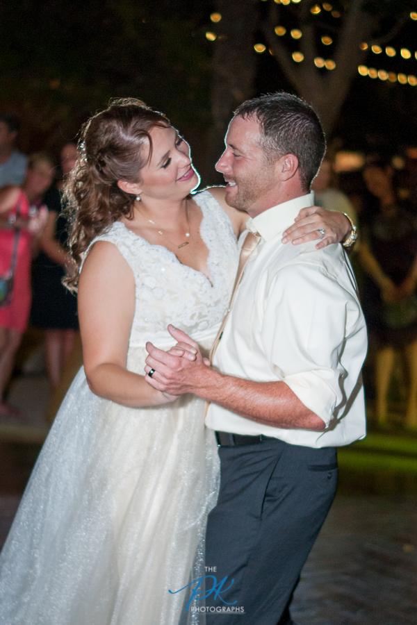 bride-groom-dancing-gardens-at-old-town-helotes-texas.jpg