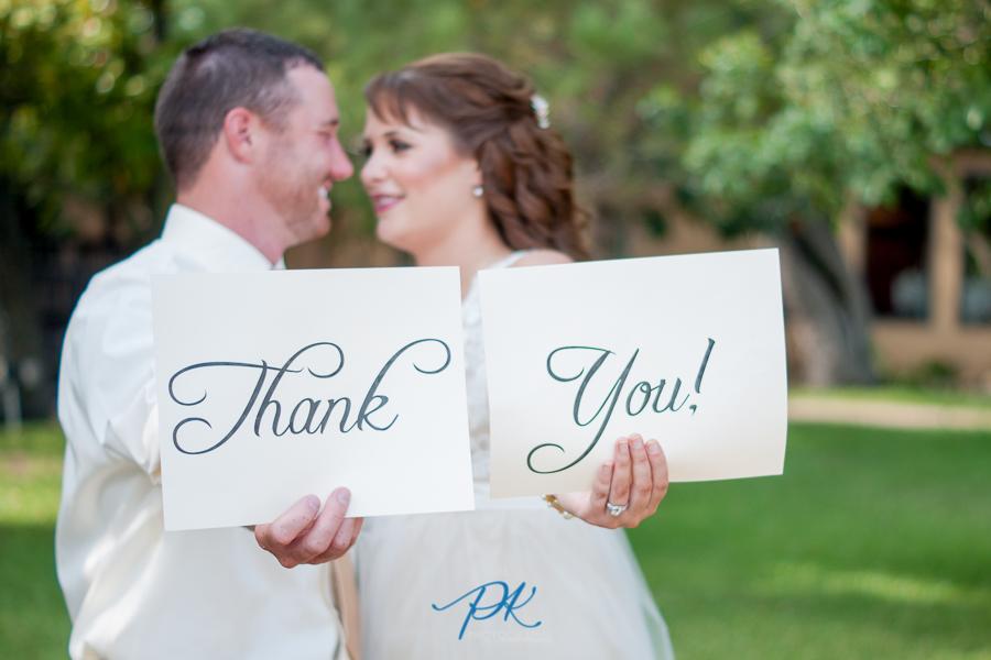 bride-groom-thank-you-wedding.jpg