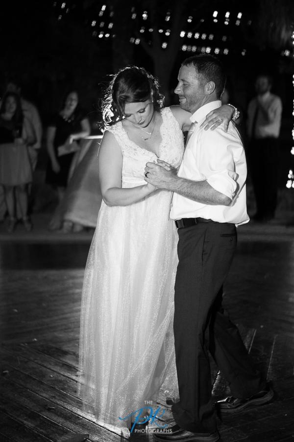 bride-groom-dancing-black-white-night.jpg