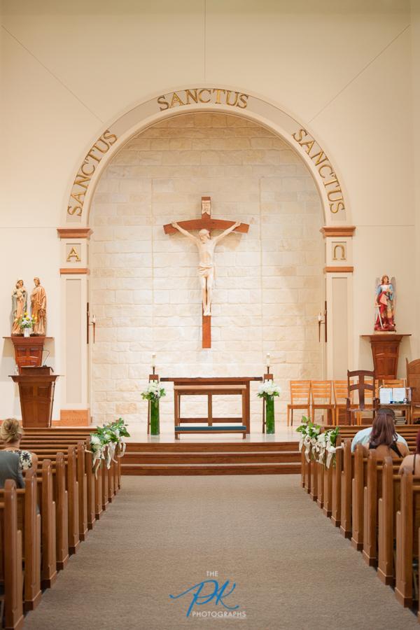 spring-branch-texas-st-joseph-catholic-church-wedding.jpg