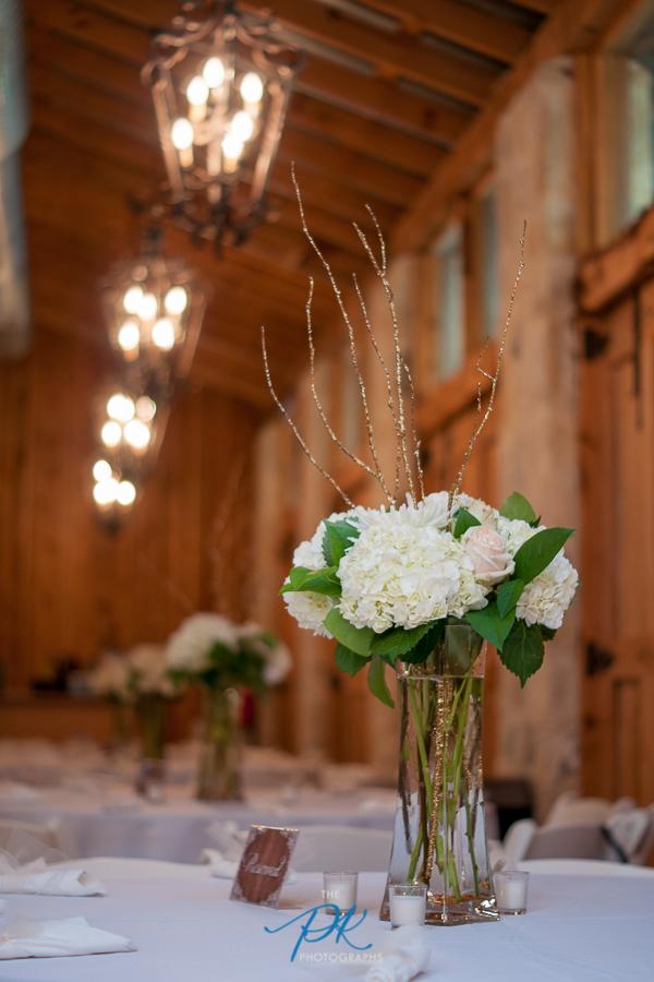 honey-creek-ranch-spring-branch-texas-wedding-venue.jpg