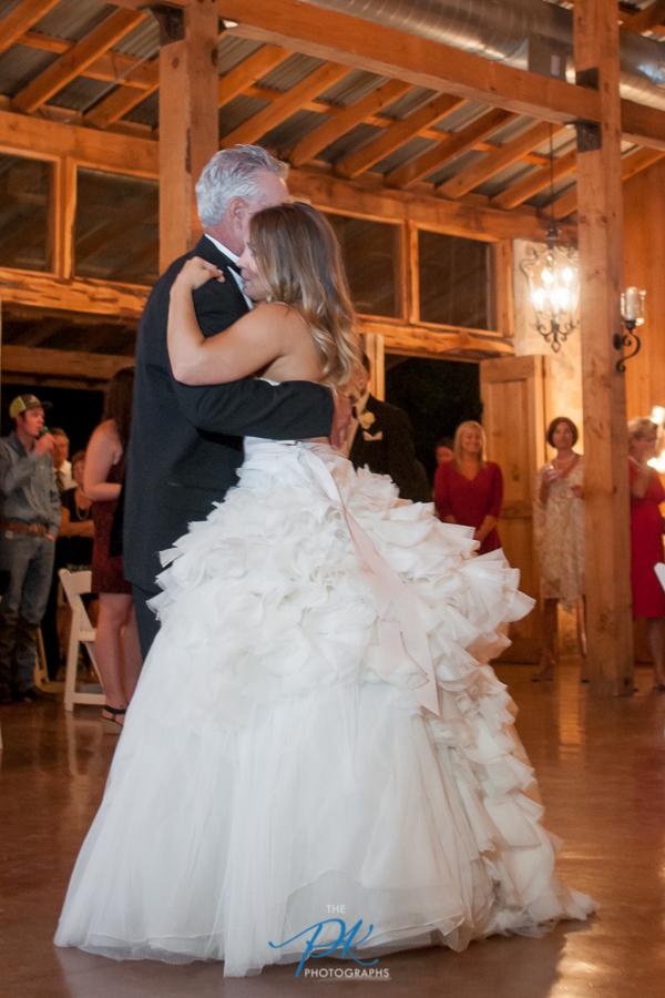 wedding-father-daughter-dance-rustic-barn.jpg