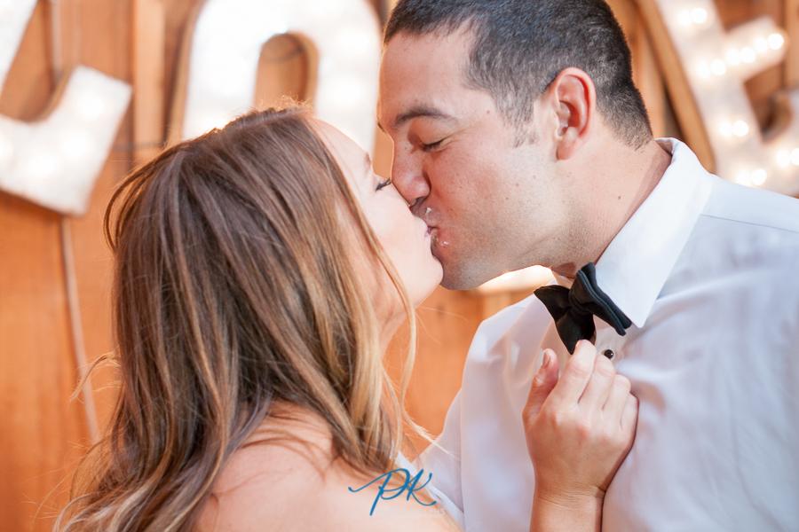 bride-groom-kiss-cake-messy.jpg