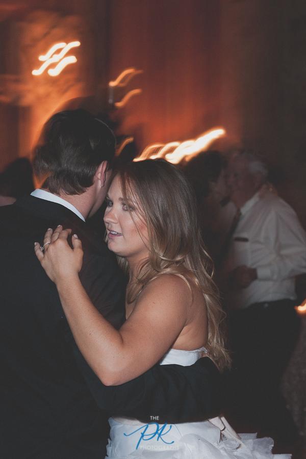 bride-dancing-wedding-moody-dark.jpg