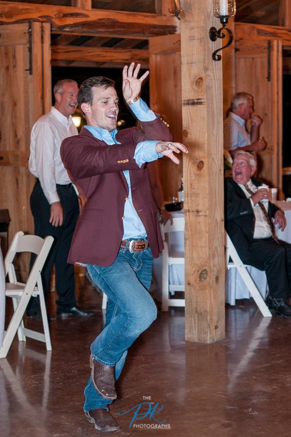 wedding-guest-thriller-dance.jpg
