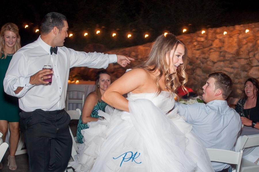 bride-groom-wedding-reception-grand-march.jpg