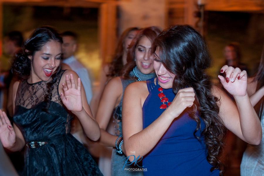 guests-dancing-wedding-reception.jpg