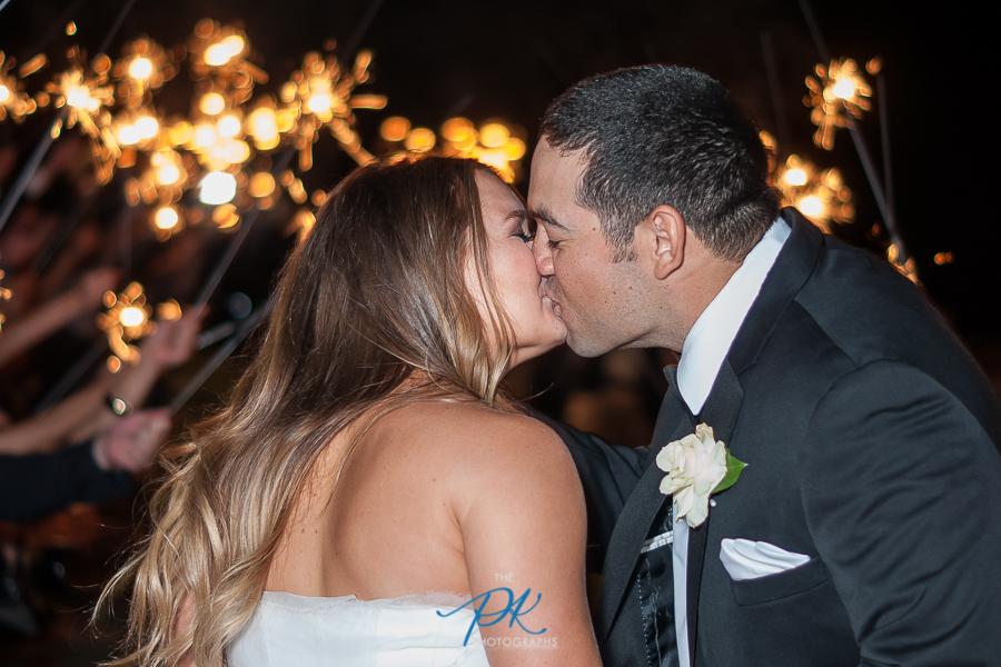 bride-groom-sparker-exit-send-off.jpg