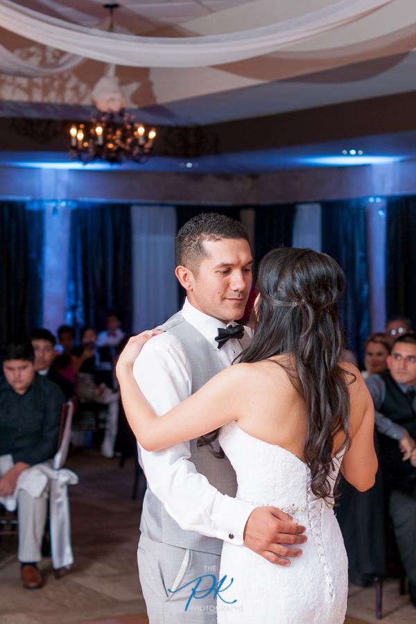 Olympia Hills Golf and Event Center -  San Antonio Wedding Photography