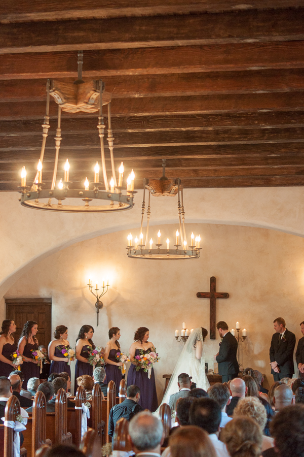 Wedding at Lost Mi  ssion   San Antonio Wedding Photographer
