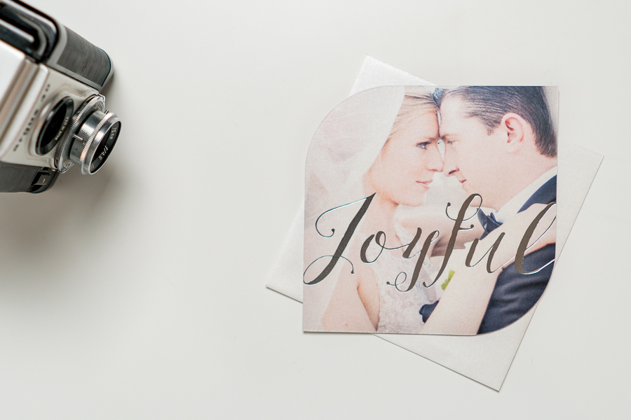 San Antonio Wedding Photographer - Albums,  Coffee Table Books and other products.