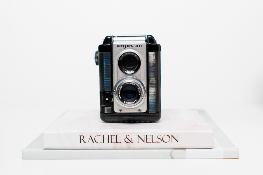 San Antonio Wedding Photographer - Albums,Coffee Table Books and other products.